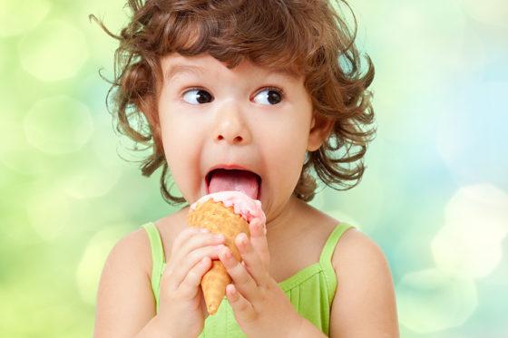 Ein ganz besonderer Tag: Kindergeburtstag im Geibeltbad Pirna feiern